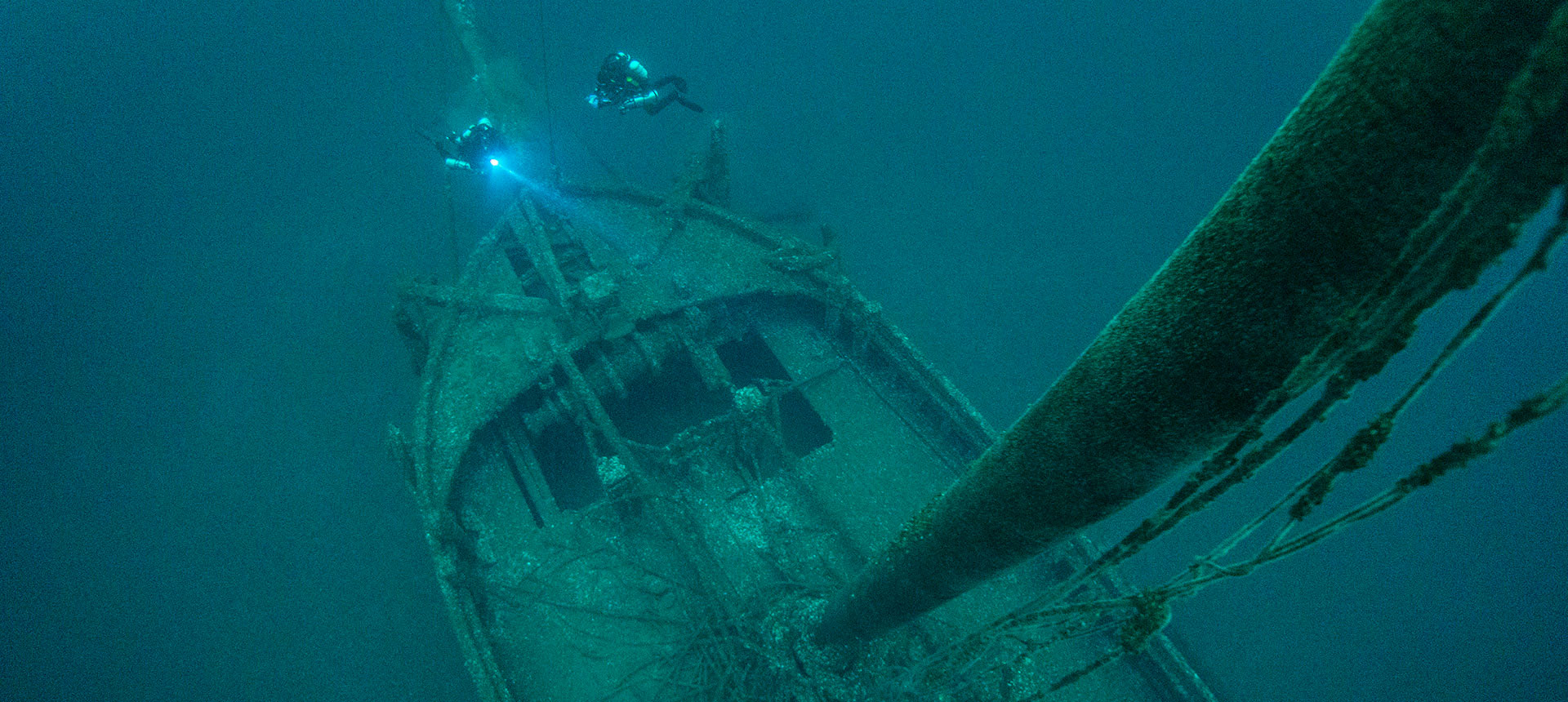 Shipwreck Explorers - Great Lakes Scuba Diving Charter Boat on map of the arctic, map of the staten island ferry, map of the new jersey, map of the weather, map of the great lakes ports, map of the hurricane, map of the north carolina,